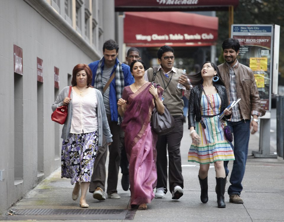 english-vinglish-ii-1