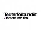 teaterforbundet-logo